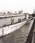 29 läuft im november 1939